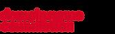 domain-name-logo.png