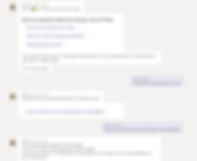 Āwhina___Microsoft_Teams.png