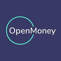 Open Money logo 2.jpg