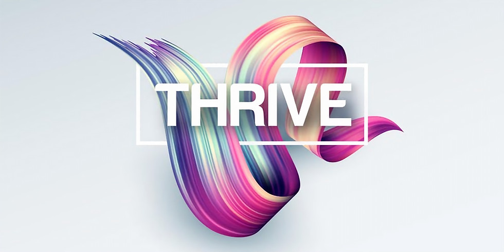 MPA Thrive