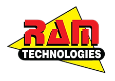 RAM-Logo-with-space.png