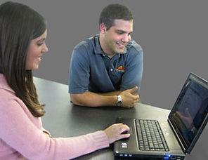 RAM Technologies Computer Education and trainig