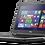 Thumbnail: Dell Latitude e6440 - Intel i7 2.9Ghz, 8GB Mem, 500GB | Used