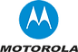 Motorola Screen Repair