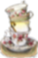 14-146082_drawn-teacup-fancy-vintage-tea