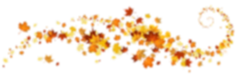 Autumn_Leaves_Decoration_PNG_Clipart.png