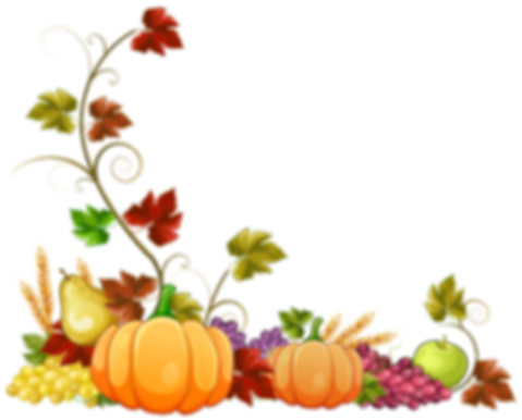 Autumn_Pumpkin_Decoration_Clipart_PNG_Im