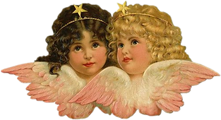 VICTORIAN_angel_8.png