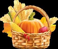 Autumn_Harvest_Basket_PNG_Clipart_Image.