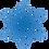500px-Snowflakes-transparent-background-