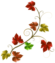 Autumn_Leaves_Decoration_Clipart_PNG_Ima