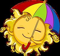 Sun-with-Sun-Unbrella.png