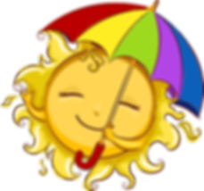 Sun-with-Sun-Unbrella.png