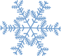 SnowFlakes39_1_2Sky_Blue.png