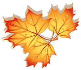 Autumn_Leaves_Clipart_Image.png