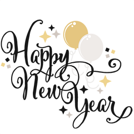 clipart-for-new-years-23.png