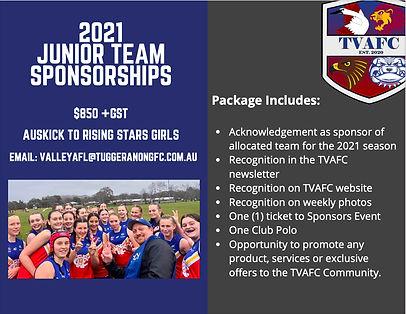 2021 Team Sponsor Ad - Final_673KB.jpg