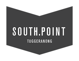 Southpoint Master Location RGB (1).PNG