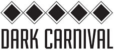 Dark Carnival Logo.jpg