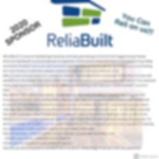 Realibuilt Profile.jpg