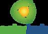 06_Team_Solar Hub (143x59).png