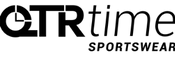 05_Bronze_Qtr Time Logo.png