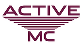 07_Player_Active MC.png