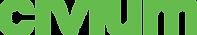 Copy of Civium_Logo_Green trans.png