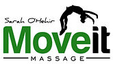 Player Sponsor_Moveit Massage.jpg