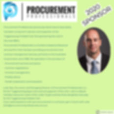 Procurement Profile v2.jpg