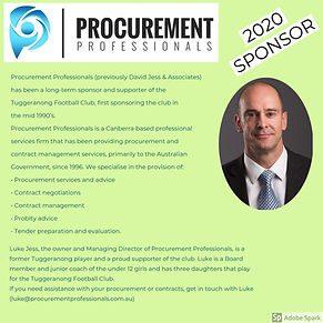 Procurement Profile v2.jpg