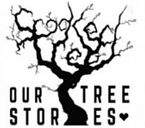 our tree stories_logo.jpg