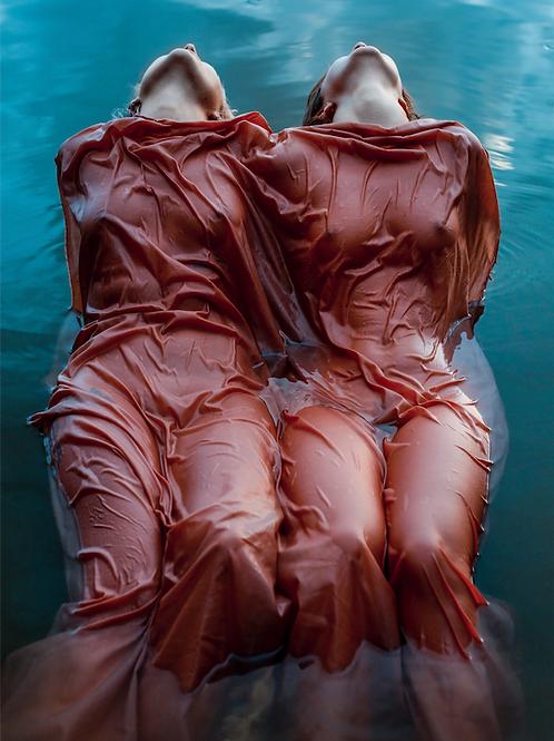 Wet Sisters