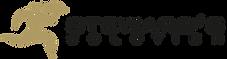 SSPL-Logo-5906x1534px-Black-Landscape-Sm