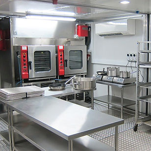 C-Kitchen-Equipment.jpg