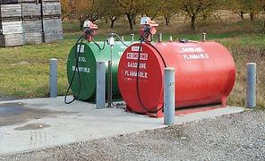 Fuel-Storage-Facility-620x378.jpg