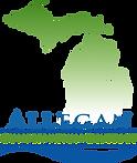 Allegan large Logo.png