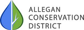Color Landscape ACD Logo.png
