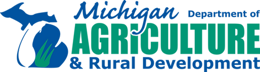 mdard-horizontal-logo-no-background_orig
