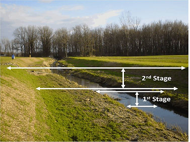 two-stage-ditch-02.jpg