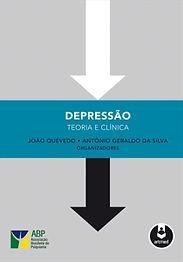 livro_ Bruno.jpg