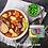 Thumbnail: Chef Thia's Signature Spice Mix