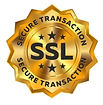 ssl badge.jpg