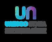 1 unesco etxea_logo oficial transparente
