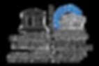 Logo_UNESCO_Etxea_2017_TRANSP.png