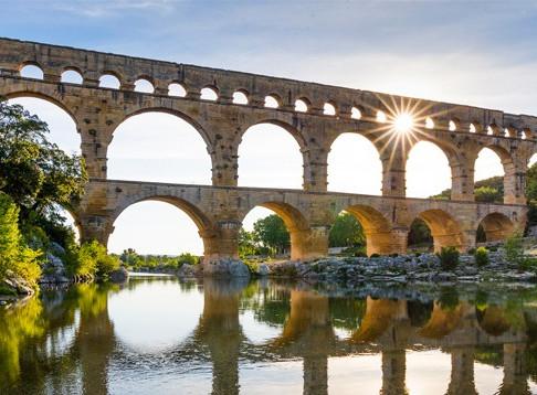 """La UNESCO lanza la nueva plataforma """"Viajes del Patrimonio Mundial"""" para promover el turismo sosteni"""
