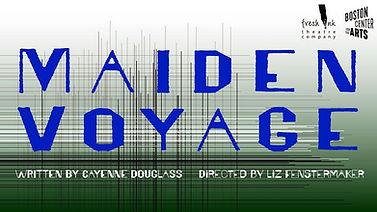Maiden Voyage Banner.jpg