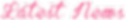 Gemma Rose escort Wellington New Zealand: Latest news