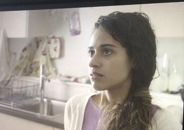 Vade (2020)
