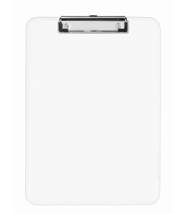 jpc-transparent-clipboard-hard-back.jpg